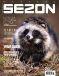 Magazyn SEZON - 2014-03-11