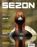 Magazyn SEZON - 2014-03-31