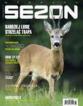 Magazyn SEZON - 2014-05-07
