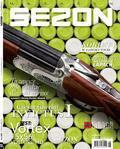 Magazyn SEZON - 2014-06-05