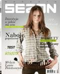 Magazyn SEZON - 2014-07-03