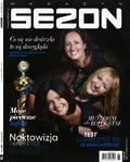 Magazyn SEZON - 2014-08-04