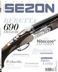 Magazyn SEZON - 2014-09-15
