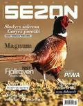 Magazyn SEZON - 2014-10-11