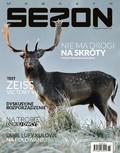 Magazyn SEZON - 2014-11-19