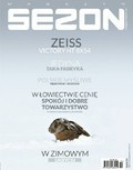 Magazyn SEZON - 2014-12-24