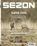 Magazyn SEZON - 2015-03-16