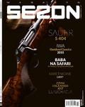 Magazyn SEZON - 2015-04-22