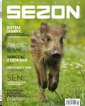 Magazyn SEZON - 2015-05-24