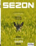 Magazyn SEZON - 2015-06-17