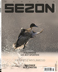 Magazyn SEZON - 2015-08-22
