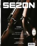 Magazyn SEZON - 2015-09-16