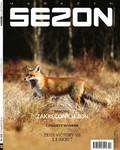 Magazyn SEZON - 2015-11-11