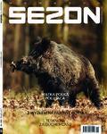 Magazyn SEZON - 2015-12-24