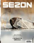 Magazyn SEZON - 2016-01-30
