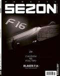 Magazyn SEZON - 2016-04-19
