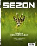 Magazyn SEZON - 2016-05-24