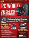 PC World - 2016-03-11