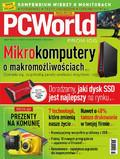 PC World - 2016-04-13