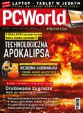 PC World - 2016-05-10