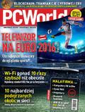 PC World - 2016-06-15