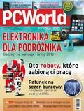 PC World - 2016-07-13