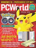 PC World - 2016-08-10