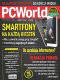 PC World - 2016-09-13