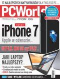 PC World - 2016-10-11