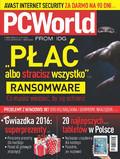 PC World - 2016-11-08