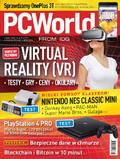 PC World - 2017-01-12