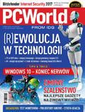 PC World - 2017-02-09