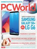 PC World - 2017-05-20