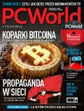 PC World - 2017-07-26