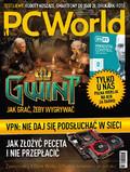 PC World - 2017-08-23