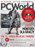PC World - 2017-09-20