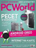 PC World - 2017-10-19