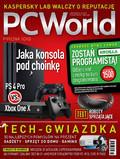 PC World - 2017-11-28