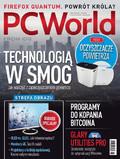 PC World - 2017-12-21