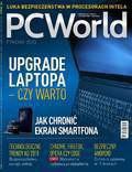 PC World - 2018-01-20