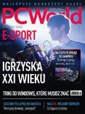PC World - 2018-03-01