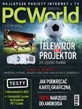 PC World - 2018-05-26