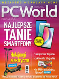 PC World - 2018-07-01