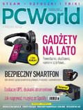 PC World - 2018-07-30