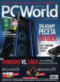PC World - 2018-08-23
