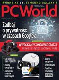 PC World - 2018-10-25