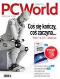 PC World - 2018-12-20