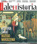 Ale Historia - 2015-12-21