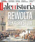 Ale Historia - 2015-12-28