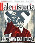 Ale Historia - 2016-01-18
